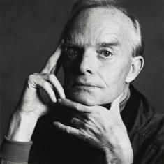 irving_penn_oscarenfotos_Truman+Capote+1979+(3+of+3)