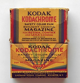 kodachrome-1