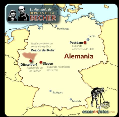 mapa_bechers_640x