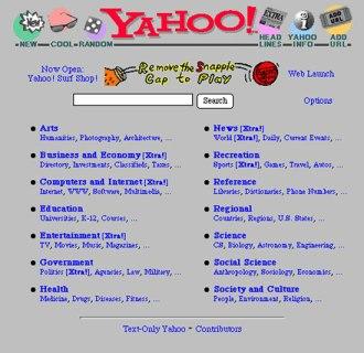 yahoo 1995a battellemedia.comimages1995.jpg