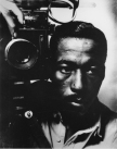 Gordon_Parks_oscarenfotos_106