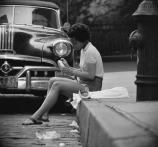 Gordon_Parks_oscarenfotos_3