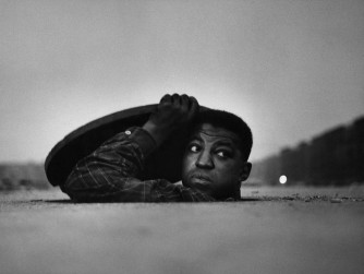 Gordon_Parks_oscarenfotos_30