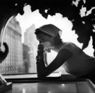 Gordon_Parks_oscarenfotos_4