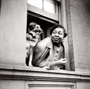 Gordon_Parks_oscarenfotos_44