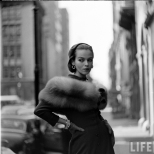 Gordon_Parks_oscarenfotos_61