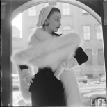 Gordon_Parks_oscarenfotos_62