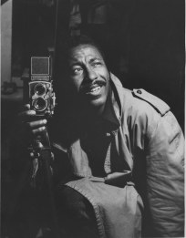 Gordon_Parks_oscarenfotos_68