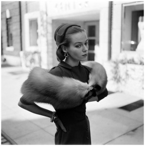 Gordon_Parks_oscarenfotos_85