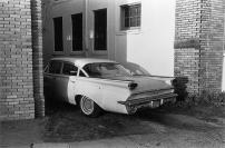 william_eggleston_before_color_13
