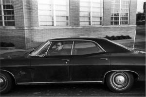 william_eggleston_before_color_17