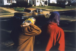 William_Eggleston_dust_bells_v1_f