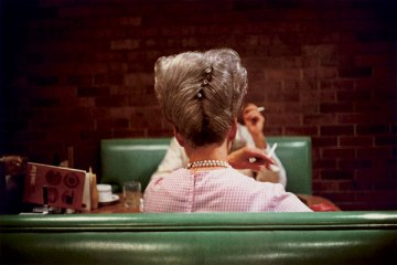 William_Eggleston_los_alamos_s