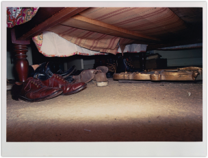 William_Eggleston_oenf_3