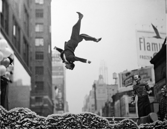 garry_winogrand