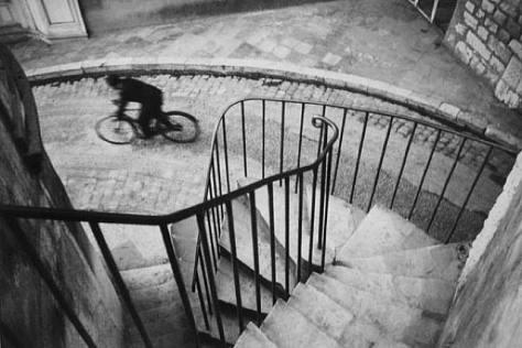 henri_cartier-bresson