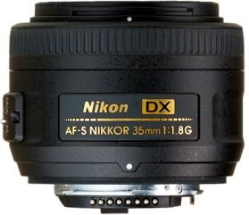 nikon-35mm-f18