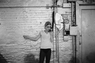 Stephen_Shore_Andy_Warhol_Factory_2