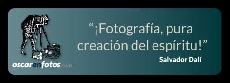 dali_cita_horizontal_fotografía