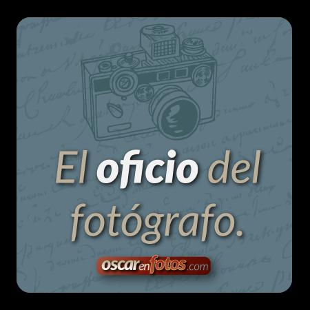 el_oficio_400x