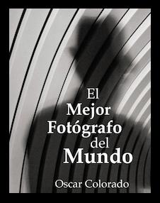 libro_mejor_sm