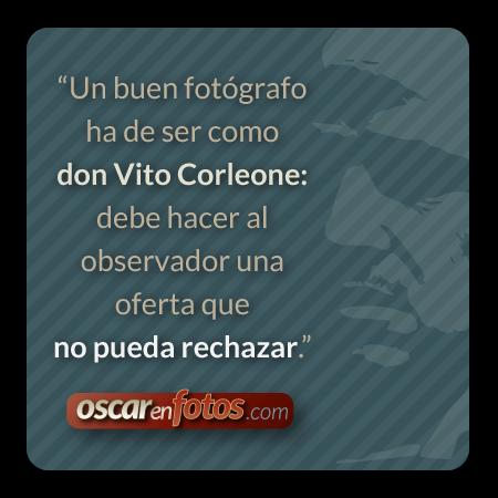 oficio4