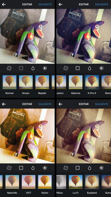 Fig9_ejemplos_filtros