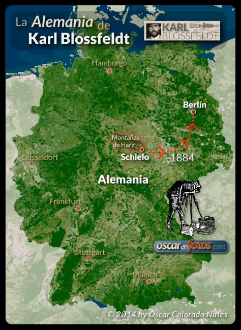 mapa-karl