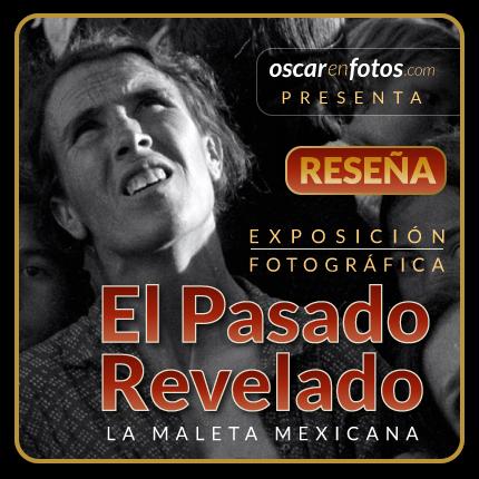 el_pasado_revelado