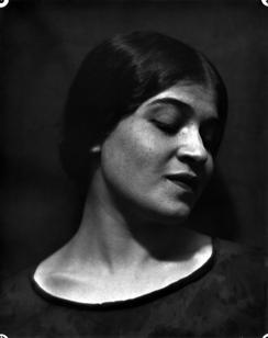35361_retrato_sin_autor_weston?_1923