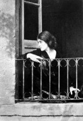 409px-Tina_Modotti_Edward_Weston_1923