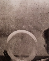 Clarence Hudson White