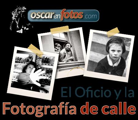 eloficio_titulo3