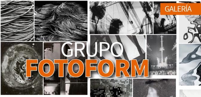 Galería: Grupo Fotoform