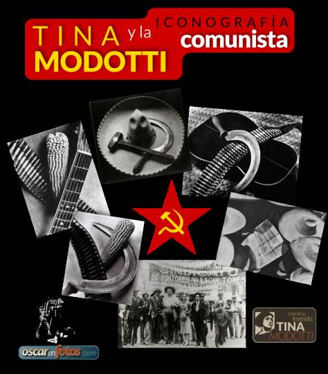 iconografia_comunista