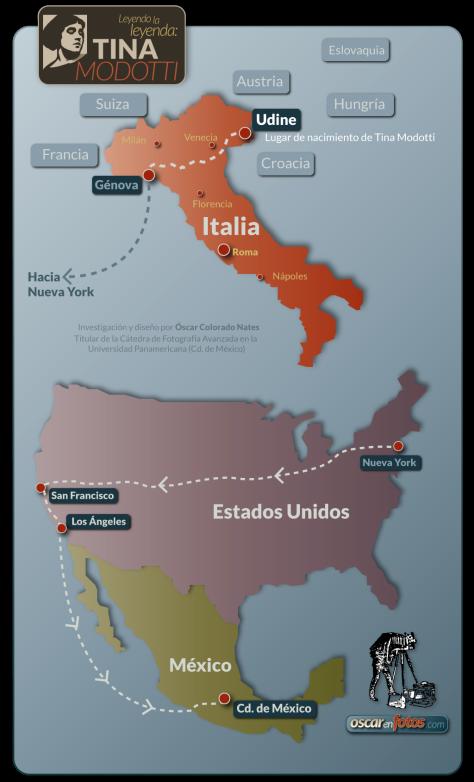 mapa1_tina_modotti