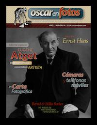 portada_iPad_no_4-200x