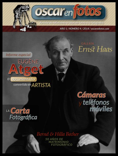 portada_iPad_no_4c