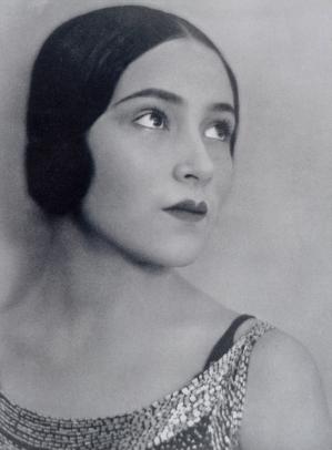 tina_modotti_dolores_del_rio_1925