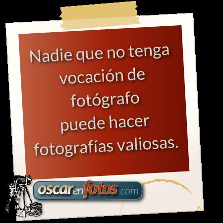 vocacion_foto1