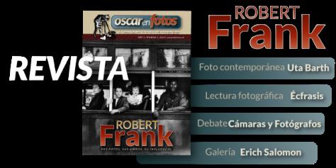promo640_frank