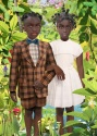 © Ruud Van Empel. World 34. 2010.