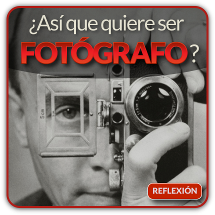 ser_fotografo_400x