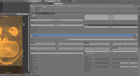 skin_layering_setup