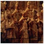 lothar_wholleh_concilio_vaticano_ii_15