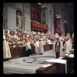 lothar_wholleh_concilio_vaticano_ii_16