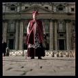 lothar_wholleh_concilio_vaticano_ii_18