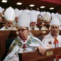 lothar_wholleh_concilio_vaticano_ii_5