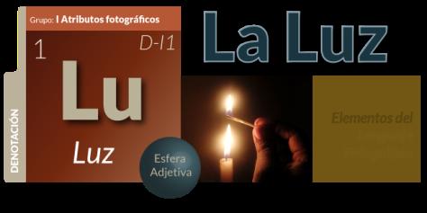 luz_elementos_portada640x