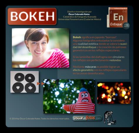 bokeh5